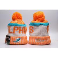 Cheap NFL beanies men and women knitted caps cheap beanies good-quality beanies for retail and wholesale for sale
