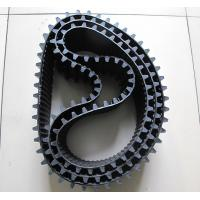 China buy cogged timing belt on sale