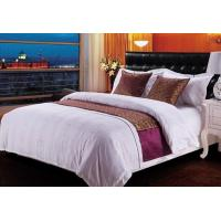 Details Of Concise Style Full Size Micro Fleece Bedding