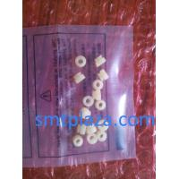 Best SMT FUJI NXT M3S X SLIDE PG00975 PACKING wholesale
