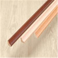 Best Solid Bamboo Moulding wholesale