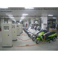 Best Korean Purchase 150000 Charging Station in 5 Years wholesale