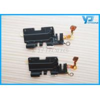 Best Apple iPhone 3G Spare Parts Wifi Flex Cable, Customized wholesale