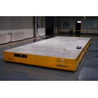 Best Air Cushion Vehicle With Security  wholesale