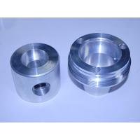 Best Eco - friendly materia Mechanical CNC Precision Machining of medical equipment parts wholesale