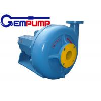 Best Sugar processing Mission Centrifugal Pump Replaced centrifugal sand pump wholesale