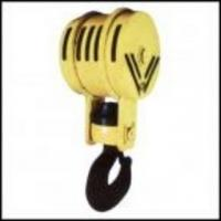 Best Attractive and Reasonable Price Full Closed Hook wholesale