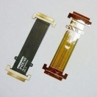 Best Sony Ericsson W205 Cell Phone Flex Cable Slider For Sony Ericsson Phone wholesale