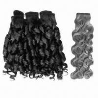Best Wigs, Available in Various Colors, Made of Human Hair, OEM Orders are Welcome wholesale