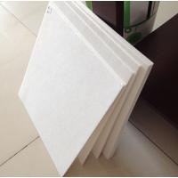 Best 1.0mm Thickness Moisture Absorbent Paper For Chemical Test Food Grade wholesale