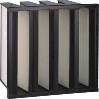 Best V-Bank Filter (FV-01) wholesale