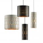 Best Modern Vintage Fancy Cage Hanging Pendant Chandelier Light wholesale