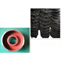 Best High Performance Foam Concentrate Transfer Pump Spare Parts Environmental Friendly wholesale