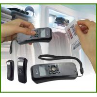 Buy cheap Built in memory barcode scanner, store barcode scanner for sales and inventory from wholesalers