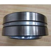 Best GE90XT / GE90ET / GE90FH-2RS Heavy Duty Spherical Plain Bearings (90X130X60MM) wholesale