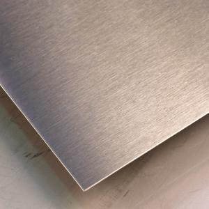Best 304 Decorative Stainless Steel Sheet Plate-304 Color Corrugated Steel Sheet-PVD Color Coated Stainless Steel Sheet wholesale
