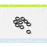 Cheap AUTO VITON O RINGS FOR AUTO BRAKE SYSTEMS for sale