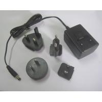 Buy cheap 24V 0.83A Tatoo device power supplier with Medical Grade 60601 3rd edition made China from wholesalers