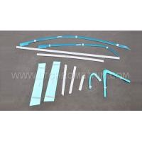 Best Window Frame Trims For Buick Encore 2013 (22 PCS) wholesale