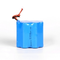Best Sony 18650 31200mAh 3.7V Lithium Ion Battery IEC62133 wholesale