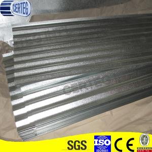 Best zincalume roofing wholesale