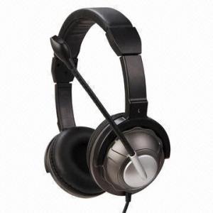 Best Mini USB Headphone with 107dB Sensitivity wholesale