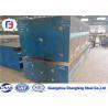 Buy cheap Annealed 1.2738 Tool Steel Block , Large Steel Block 800 - 1600mm Width from wholesalers