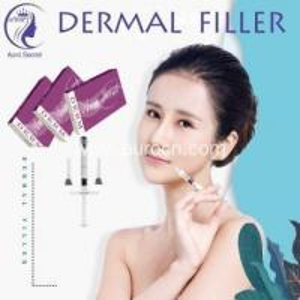 Best korean derma filler injection collagen gel face wholesale