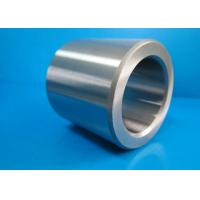 Buy cheap Multi-column Row Copper Bushing Sliding Bearings / Linear Motion Bearing from wholesalers