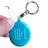 Best Mini Measuring Tape, Customized Logos and Colors are Accepted wholesale