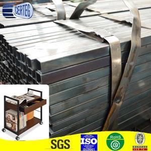 Best black steel pipe wholesale