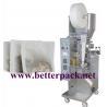 Buy cheap tea bags pack machine tea sachet packing machine from wholesalers