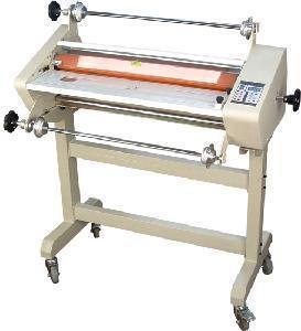 Best Roll Laminator Lr1100 wholesale