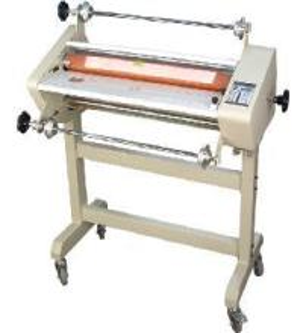 Best Roll Laminator Lr650 wholesale