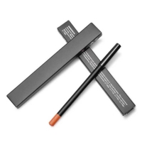 Best GMPC 3 In 1 Pink Lip Liner Pencil , Eyebrow Pencil As Lip Liner wholesale