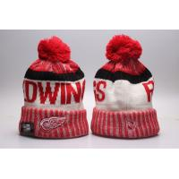 Cheap NHL beanies men and women knitted caps for retail and wholesale cheap good for sale