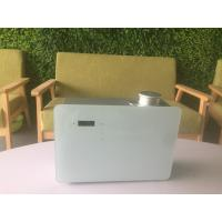 Best Commercial Area Inside Fan Electric Aroma Diffusers For Big Business Places wholesale