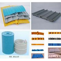 Best High quality Plastic (PVC, EVA, ECB) water stop,300*6mm, 300*8mm wholesale