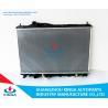 Water Tank Honda CTVIV 12-FB2 AT Auto Suzuki Radiator Cu OIL COOLER