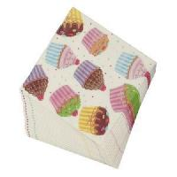 Best Virgin Paper Napkin wholesale