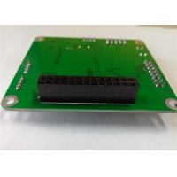 Buy cheap Mulitilayer Prototype PCB Assembly SMT FR4 Immersion Gold 2u' from wholesalers