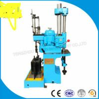 Best Cylinder Boring and Honing Machine TM807A wholesale