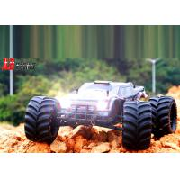 Best 2.4 GHZ Two Channel Onroad RC Racing Car ESC Radio Control 360 Degrees Drift wholesale