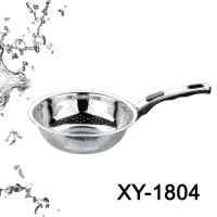 Best Stainless Steel Colander (XY-1804) wholesale