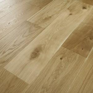 Best 3 layer Oak Engineered Flooring wholesale