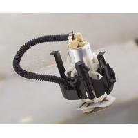 China Fuel Pump Assembly for BMW 5 (16146752368) on sale