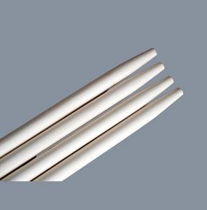 Best Wood Handles/Poplar Wood Handles wholesale