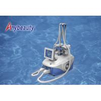 Best 800W Fat Freeze Cryolipolysis Treatment 620nm - 770nm Body Contouring wholesale