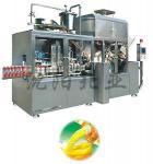 Best Box Filling Machine (BW-2500B) wholesale