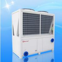 Best Swimming Pool Hydronic Heat Pump 380V50Hz,Constant temperature Low Noise wholesale